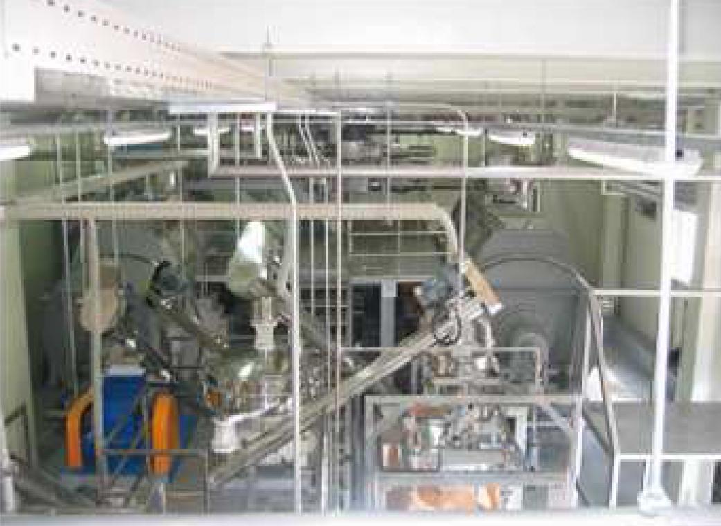 residuos-orgánicos-60T