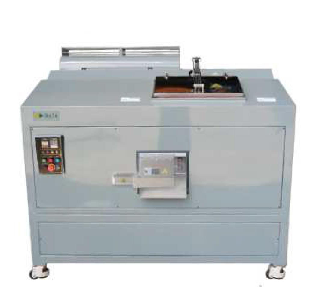 mws200 2 - Residuo orgánico industrial