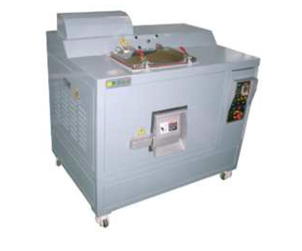 mws30 - Residuo orgánico industrial