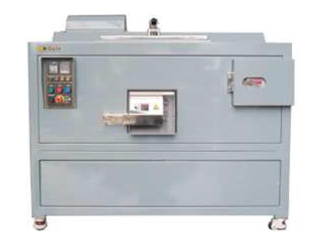 mws50 - Residuo orgánico industrial