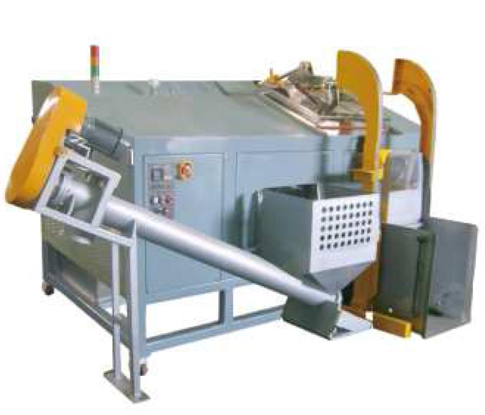 mws600 2 - Residuo orgánico industrial