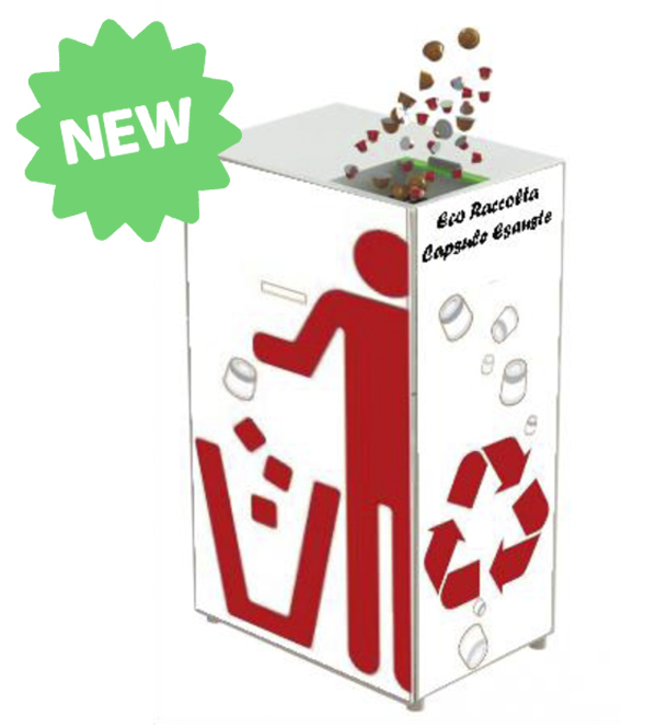 EC CAPSULE CUT new - Reverse Vending