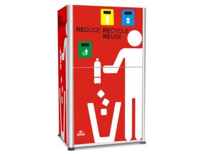 reverse-vending-ec2