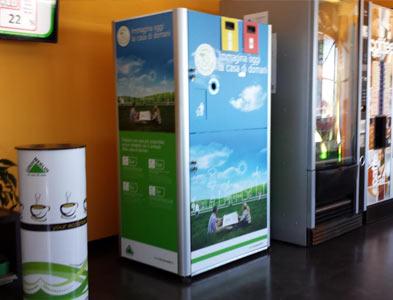reverse-vending-máquinasinterior