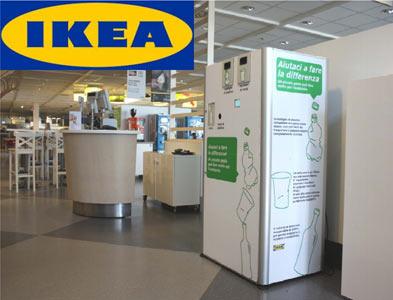 reverse-vending-ikea