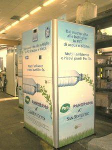 reverse-vending-máquina