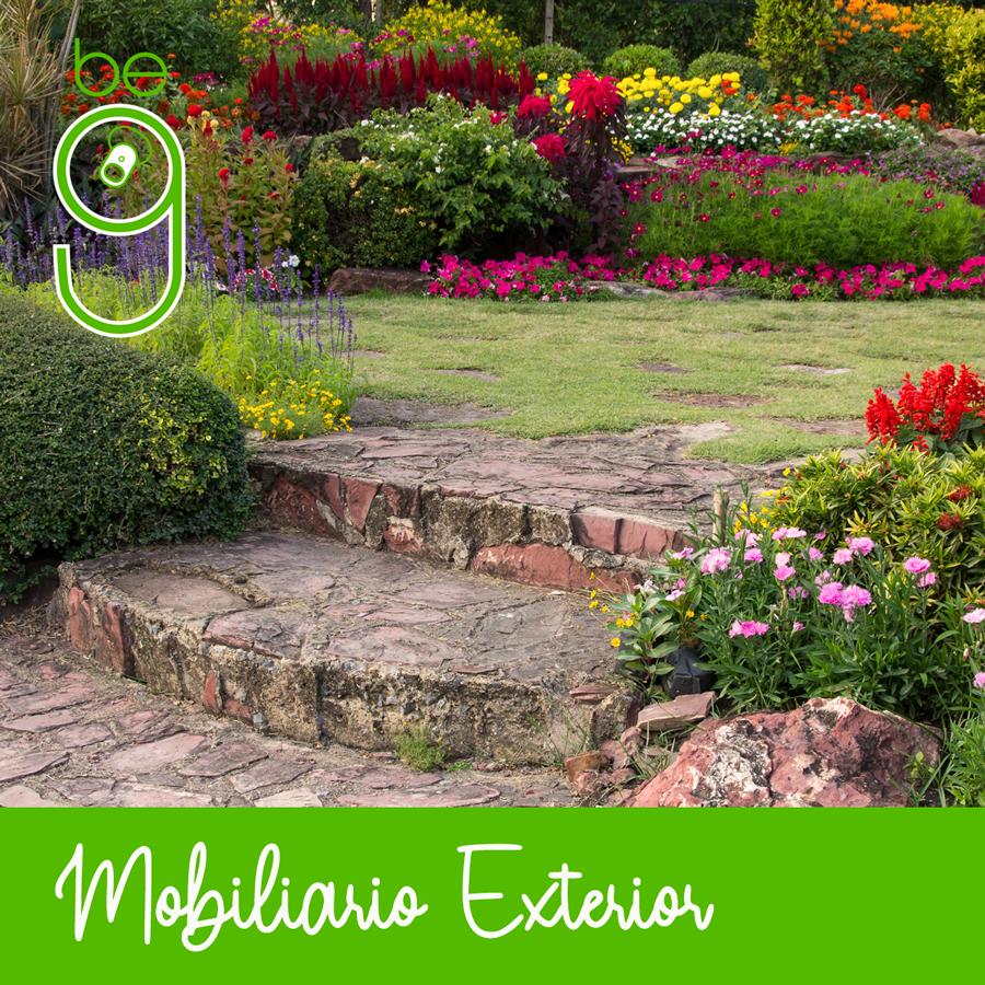 mobiliario exterior - Ferretería, Hogar y Jardín